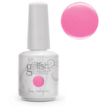 Harmony Gelish 01065 Look At You, Pink-Achu (Hello Pretty!), 15 мл