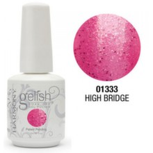 Harmony Gelish 01333 High Bridge, 15 мл