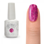 Harmony Gelish 01856 Too Tough To Be Sweet, 15 мл
