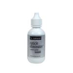 Средство для удаления кутикулы Cuticle Eliminator Pro Linc от Be Natural, 59 мл