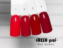 Гель-лак Fresh Prof R01, 10ml