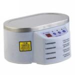 Ультразвуковая мойка (стерилизатор) SunShine SS-968