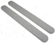 Пилка Zebra Nail File - 100/180 грит