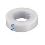 Скотч силиконовый для наращивания ресниц, 1,25х1000 см
