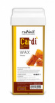 Воск ruNail Cardi в картридже Цветочный мед, 100мл для светлых и тонких