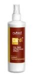 Лосьон-спрей после депиляции ruNail Cardi охлаждающий, 500мл