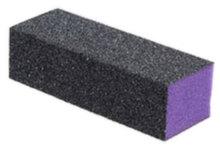 Баф Purple Buffer Coarse/Medium 60/100 грит