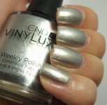 Лак CND Vinylux №194 Safety Pin