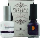 Набор LeChat Perfect Match - #PMS31 Violet Fizz, 15ml