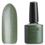 CND Shellac Frosted Glen, 7,3 мл