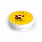 Паста сахарная для депиляции Cardi средняя 4352, 150 грамм
