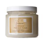 CND SpaManicure Almond Moisture Scrub, 1kg