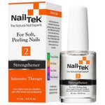 NailTek Intensive Therapy II, 15ml
