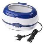 Ультразвуковая мойка Digital Ultrasonic cleaner VGT -2000