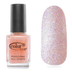Лак Color Club mini N875 - Hot Couture, 7ml