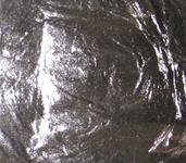 Фольга для дизайна, в пакете. Цвет: серебро