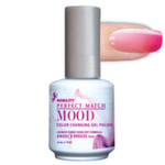 LeChat Perfect Match Mood - #MG04 Angel's Breeze Frost, 15ml
