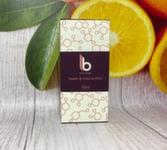 "Ботокс для ресниц Lash Botox ""Health and Volume Elixir"", 10мл"
