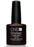 CND Shellac Faux Fur, 7,3 ml