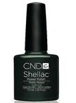 CND Shellac Pretty Poison, 7,3 ml