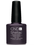 CND Shellac Vexed Violette, 7,3 ml