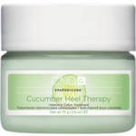 CND SpaPedicure Cucumber Heel Therapy, 75g