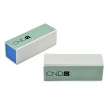 Полировщик CND Glossing Buffer Block