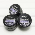 Diamond FRESH prof, 15g Жесткий гель