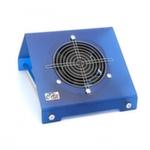 Пылесборник-N маникюрный настольный Color House WN-65W-400 Синий