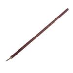 Кисть бамбуковая для прорисовки тонких линий