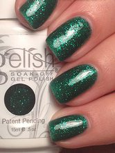 Harmony Gelish 01551 Just What I Wanted!, 15 мл