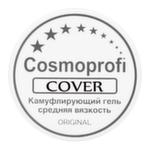 Cosmoprofi Gel Cover, 15g