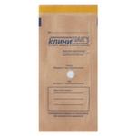 Пакеты для стерилизации Клинипак 100х250 (крафт), 100 штук