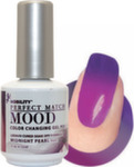 LeChat Perfect Match Mood - #MG07 Midnight Pearl Frost, 15ml