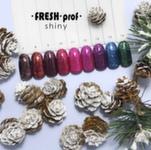 Гель-лак Fresh Prof Shiny gel №07