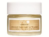 CND SpaManicure Almond Illuminating Masque, 73мл