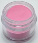 Акриловая пудра 3,5 гр. Цвет: розовый