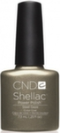 CND Shellac Steel Gaze, 7,3 мл