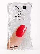 CND Shellac Remover Wraps, 10 штук