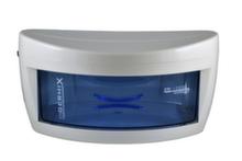 Ультрафиолетовый стерилизатор Germix XDQ-504