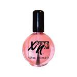 Масло Xtreme Nail Intense Hydration Cuticle Oils с ароматом клюквы, 15 мл